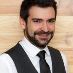 Daniel Sanz