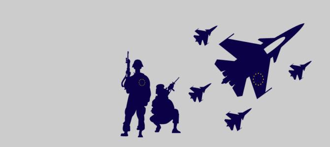 España y Francia piden aprovechar el 'Brexit' para avanzar en la autonomía estratégica de la UE en defensa