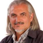 Pedro José Navarrete
