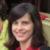 Foto del perfil de Rocio