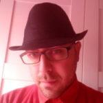Foto del perfil de IvanLiber