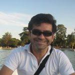Foto del perfil de capitandenavio