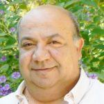 Foto del perfil de fcastellano